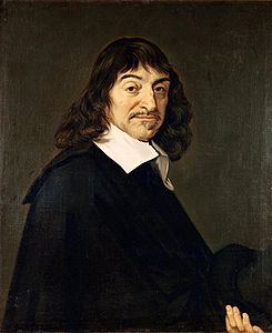 Essays On Descartes Meditations