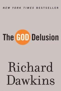god-delusion_2542_500