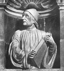 Portrait_of_Marsilio_Ficino_at_the_Duomo_Firence
